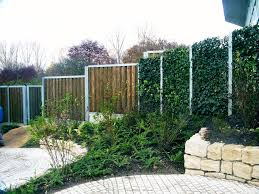 Greenliving by Green Living Fences Devron Ltd