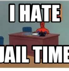 Spiderman Desk Meme - 25 best memes about 60s spiderman desk 60s spiderman desk memes