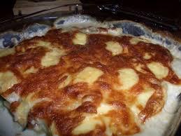 17th century cuisine 17th century food