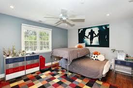 boys bedroom paint ideas sport bedroom sports sports car bedroom ideas koszi