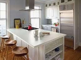 Kitchen Laminate Countertops White Laminate Counter Houzz