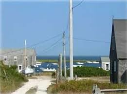 Nantucket Cottages For Rent by Top 50 Madaket Vacation Rentals Vrbo