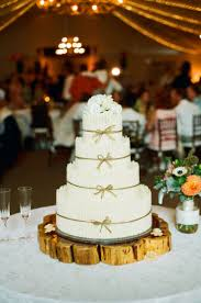 109 best rustic cakes images on pinterest marriage rustic cake