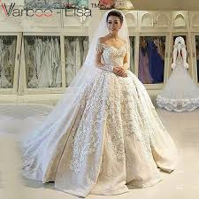 muslim wedding dresses muslim wedding dresses for sale 27 for your lace wedding