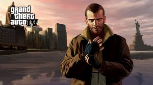 47 grand theft auto iv hd wallpapers backgrounds wallpaper abyss