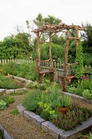 36 modern english country garden for your backyard english