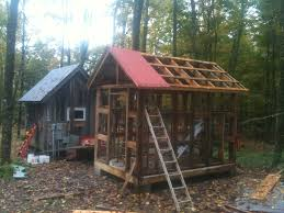 shed roof house the next shed tiny house adventures