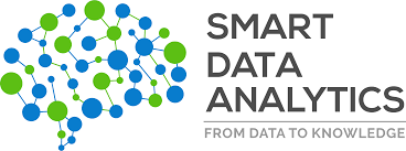 blog u2013 smart data analytics