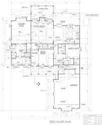 post brookhaven floor plans 2045 anderson drive se smyrna ga 30080 buckhead real estate