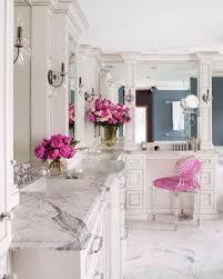 glam bathroom ideas chanfetti gorgeous luxury bathroom design ideas chanfetti