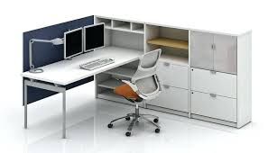 Office Desk Configurations Office Desk Configurations Antenna Knoll Error Loading Player