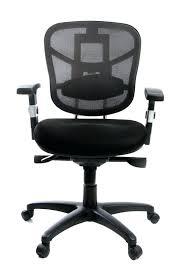 fauteuil de bureau confortable pour le dos chaise confortable pour le dos cafeterra info