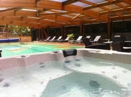 chambre d hote dordogne avec piscine location gite sarlat avec piscine en dordogne dans périgord noir