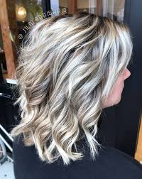 long bob hairstyles with low lights 180 best everything hair images on pinterest hair cut hairdos