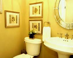decorate small bathroom ideas bathroom decorating ideas modern archives bathroom remodel on a