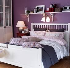 ikea hemnes bedroom set hemnes bedroom ideas by neha papermagictwigs at 9 23 pm