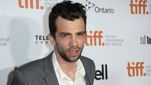 Seeking Baruchel Trailer Baruchel Is Doing An Fx Comedy And A Stephen King