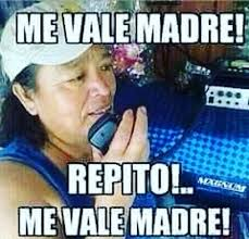 Memes Hot - 260 best memes en español images on pinterest
