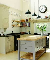 kitchen room 2017 english country kitchens with neutral colours