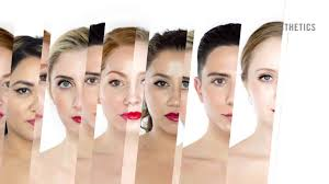 laser hair removal technician course texas laser u0026 aesthetics