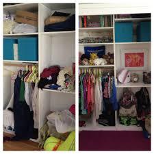 Girls Bedroom Organizer New Modern Bedroom Closet Organizer And Storage Ideas For Teenage