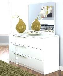 bedroom dressers white bedroom dressers ianwalksamerica com