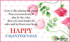 valentines day greetings for family s day pictures