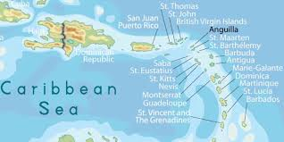 46 anguilla