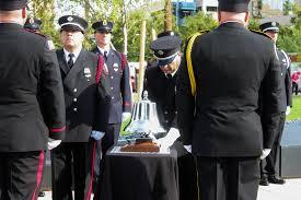 Arizona Firefighters Killed 2015 by Home Arizona Fallen Firefighters U0026 Emergency Paramedics Memorial