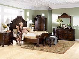 Ashley Bedroom Furniture Collections - Ashley furniture bedroom sets king