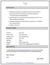 Over 10000 Cv And Resume by Over 10000 Cv And Resume Samples With Free Download Electronics
