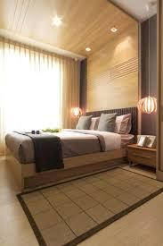 spot pour chambre a coucher couleur chambre a coucher spot couleur chambre idaces dacco