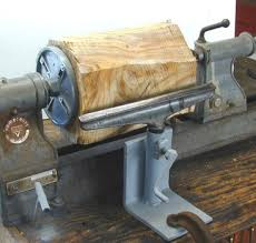 Wood Lathe Projects For Free by Wood Lathe Wood Turning Lathe Wood Lathe Tools Free Wood