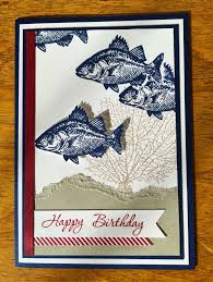 98 best stampin u0027 up birthday cards images on pinterest