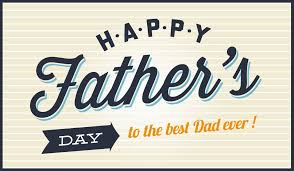 free fathers day cards happy s day ecard free s day cards online