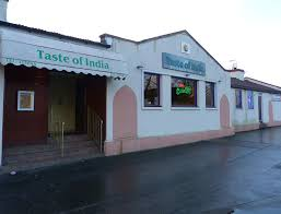 cuisine itech indian restaurant and takeaway in rosyth taste of india