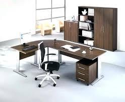 fabricant de mobilier de bureau meubles gautier bureau gauthier meuble fabricant de mobilier
