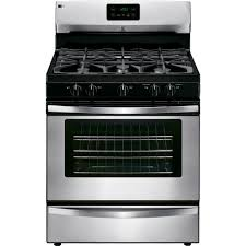 What Is A Cooktop Stove Best Gas Ranges With Griddle Hotpoint Model Rgb745wehww November