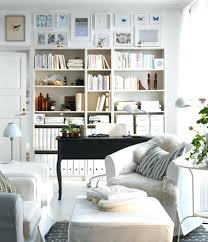 home decorative accessories uk decorations home decor modern home interiors modern house