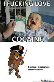 Funny Coke Meme - cocaine memes best collection of funny cocaine pictures