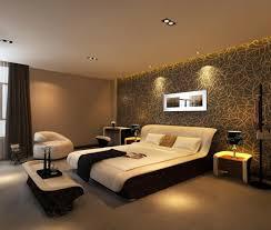 schlafzimmer modern einrichten schlafzimmer modern einrichten ruaway