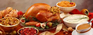 power rankings top 10 thanksgiving side dishes sobros network