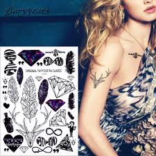 halloween makeup stickers online buy wholesale small black tattoos from china small black