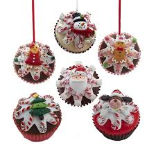 kurt adler christmas ornaments home design inspirations