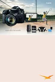 best 25 canon ef lenses ideas on pinterest canon camera reviews