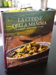 envie de cuisiner un livre qui donne envie de cuisiner ezgulian