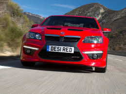 vauxhall vxr8 wagon vauxhall vxr8 picture 79697 vauxhall photo gallery carsbase com
