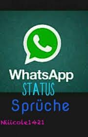 arabische sprüche whatsapp status sprüche arabische redewendungen weisheiten wattpad