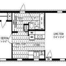 one bedroom mobile homes floor plans desk in small bedroom one
