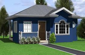 small houses projects house plans under 150 square meters houz buzz